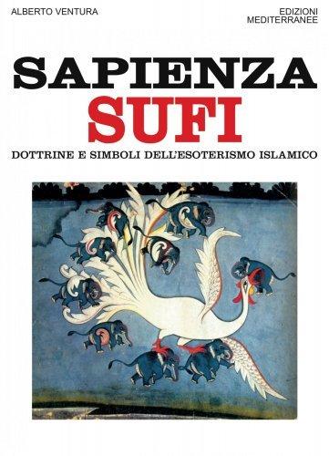 Sapienza Sufi (eBook)