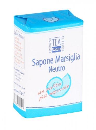 Sapone Marsiglia Neutro