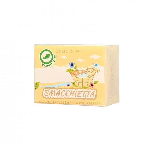 """Sapone Vegetale """"Smacchietta"""""""