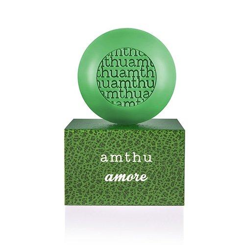Sapone 4°Chakra Amore - Verde