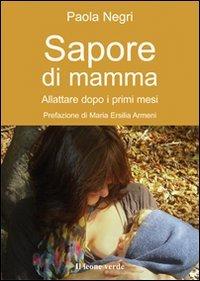 Sapore di Mamma
