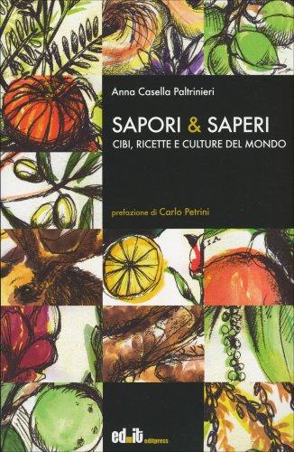 Sapori & Saperi