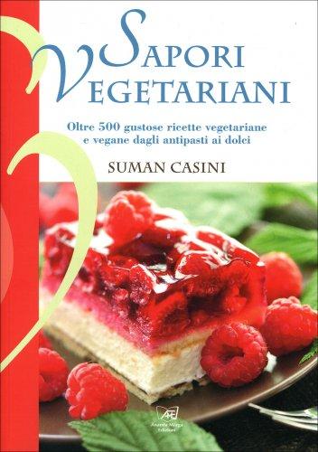 Sapori Vegetariani
