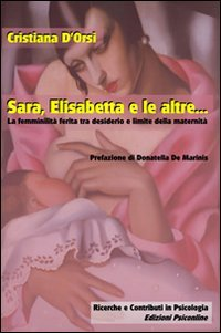 Sara, Elisabetta e le Altre