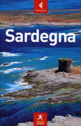 Sardegna - Rough Guides