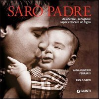 Sarò Padre (eBook)