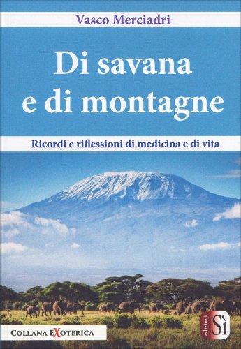 Di Savana e di Montagne