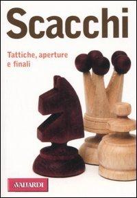Scacchi (Edizione Tascabile)