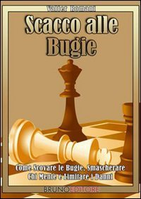 Scacco alle Bugie (eBook)