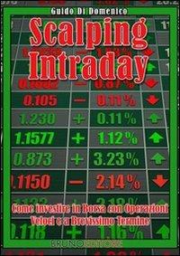 Scalping Intraday (eBook)