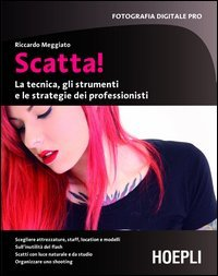 Scatta! (eBook)