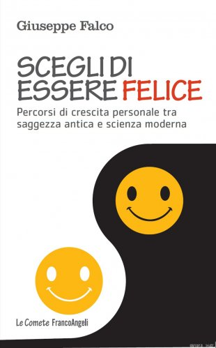 Scegli di Essere Felice (eBook)