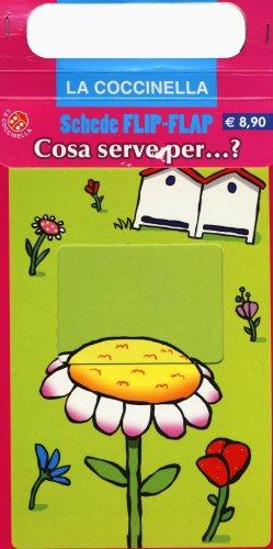 Cosa Serve Per...?