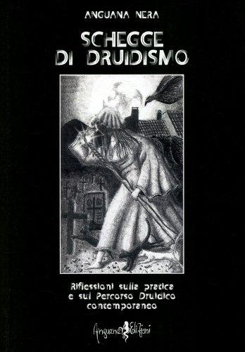 Schegge di Druidismo