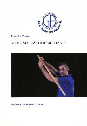 Scherma Bastone Siciliano