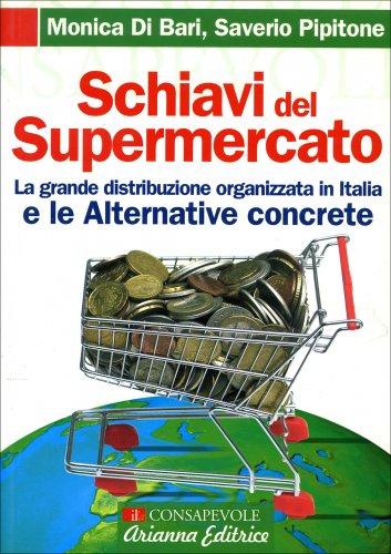 Schiavi del Supermercato