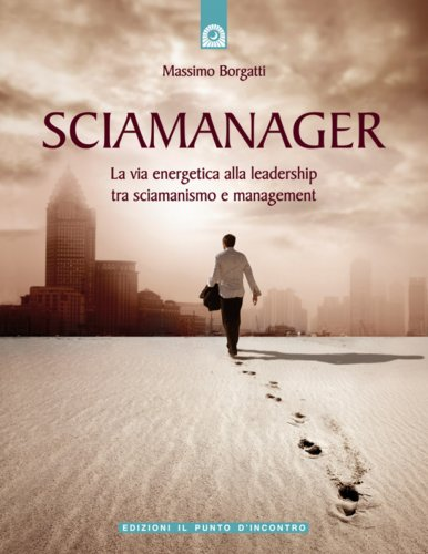 Sciamanager (eBook)