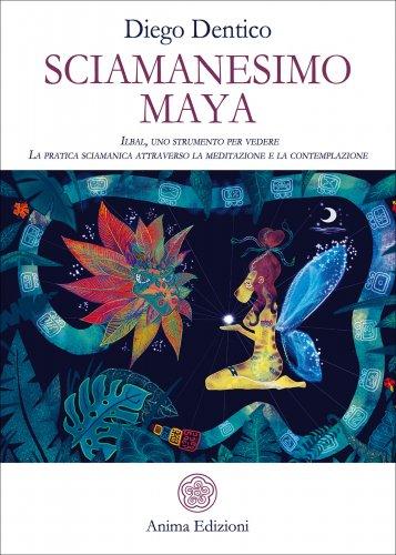 Sciamanesimo Maya