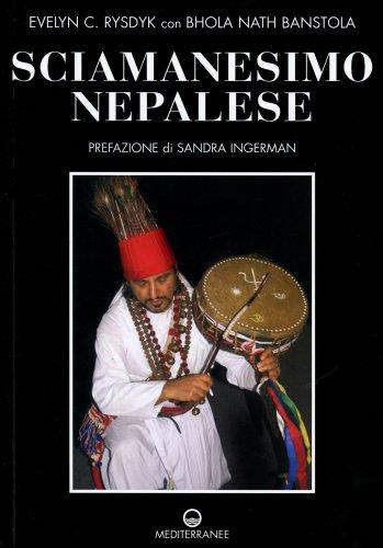 Sciamanesimo Nepalese