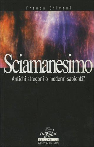 Sciamanesimo