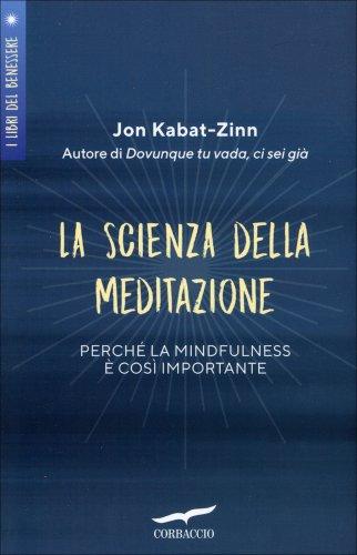 La Scienza della Meditazione