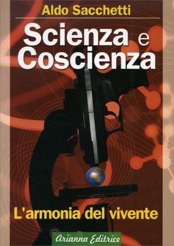 Scienza e Coscienza