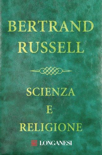 Scienza e Religione (eBook)