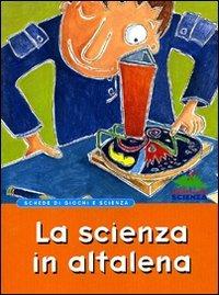 La Scienza in Altalena