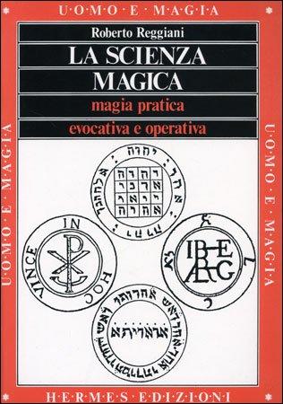 La Scienza Magica