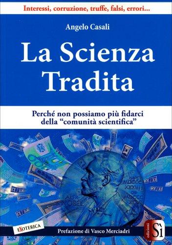 La Scienza Tradita
