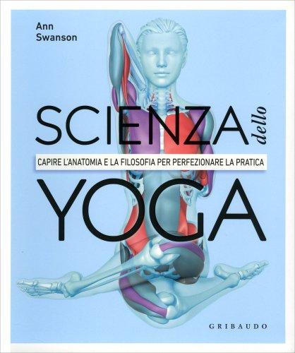 Scienza dello Yoga