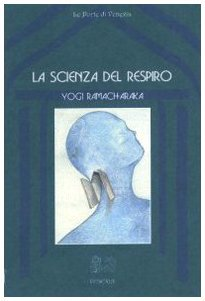 La Scienza del Respiro
