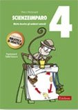 ScienzeImparo - Vol. 4