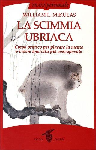 La Scimmia Ubriaca