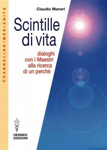 Scintille di Vita (eBook)