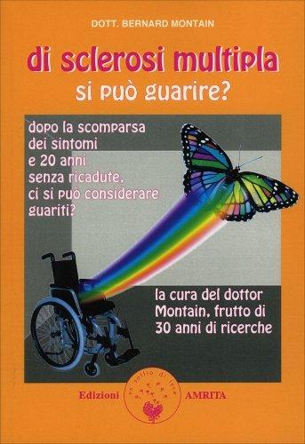 Di Sclerosi Multipla si può guarire?