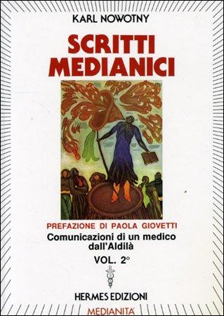 Scritti Medianici - Vol.1