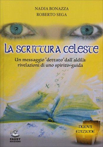 La Scrittura Celeste