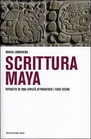 Scrittura Maya