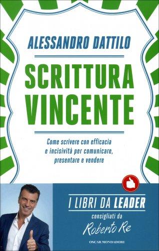 Scrittura Vincente