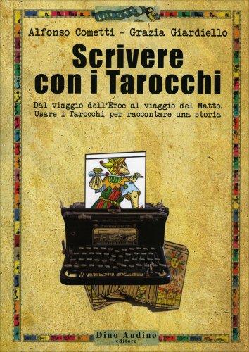 Scrivere con i Tarocchi