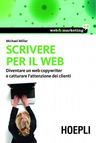 Scrivere per il Web (eBook)