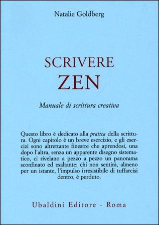 Scrivere Zen