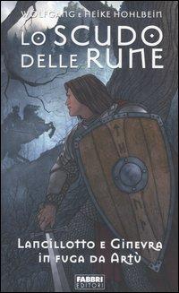 Lo Scudo delle Rune