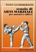 Scuola di Arti Marziali