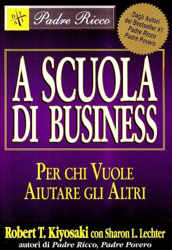A Scuola di Business