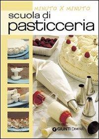 Scuola di Pasticceria (eBook)