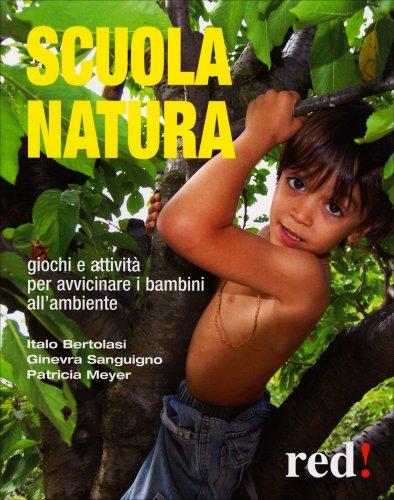 Scuola Natura