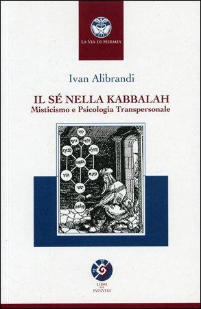 Il Sé nella Kabbalah