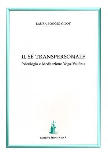 Il Sé Transpersonale